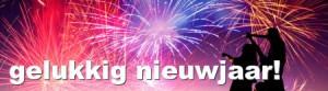 Gelukkig-nieuwjaar