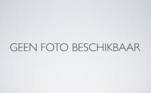 geen_foto_beschikbaar_2