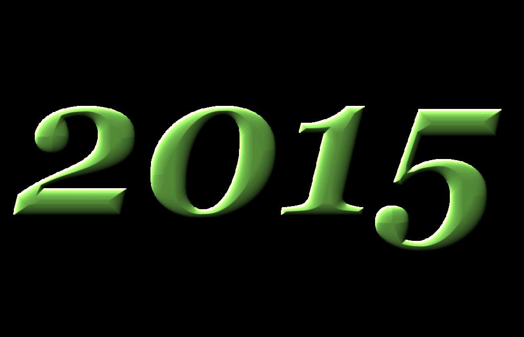 2015-